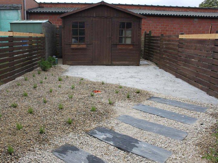 Design terrasse jardin ville tours 3613 terrasse piscine beton cire terrasse en ville nice - Terrasse jardin municipal nice ...